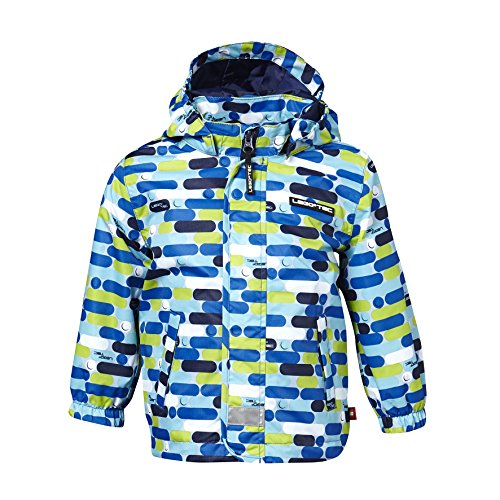 lego-wear-veste-garcon-bleu-bleu-strong-560-4-ans