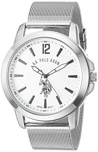 U.S. Polo Assn. -  -Armbanduhr- USC80375