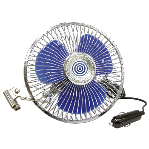 Carpoint 0570011 - Ventilador (24 V)