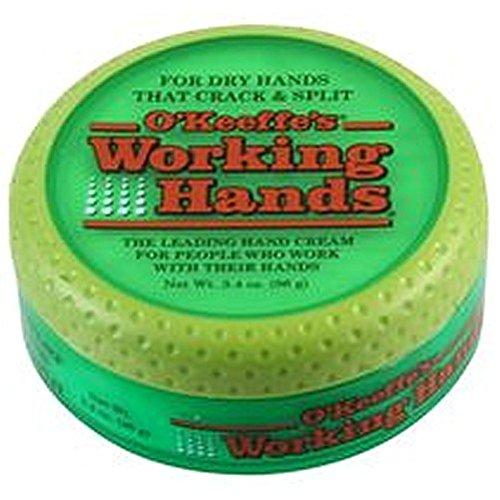 hand-cream-working-hands-96gm-chemicals-protective-creams-lotions