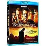 Adiós Pequeña, Adiós (Blu-Ray) (Import) (Keine Deutsche Sprache) (2013) Ed Harris; Ben Affleck