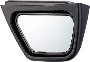 Exea Nur Für Suzuki Jimny Jb74 Exklusives Zubehör Supportpiegel Für Die Rechte Seite Dies Ermöglicht Es Bereiche Zu Sehen Die Schwer Zu Sehen Sind Hilfstürspiegel Ee 221 Auto