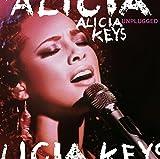Songtexte von Alicia Keys - Unplugged