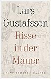 Risse in der Mauer: Fünf Romane