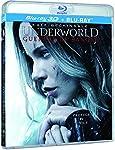 Underworld: Guerras De Sangre ...