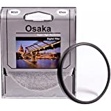 67mm Digital Camera Lens Filter for Canon Eos