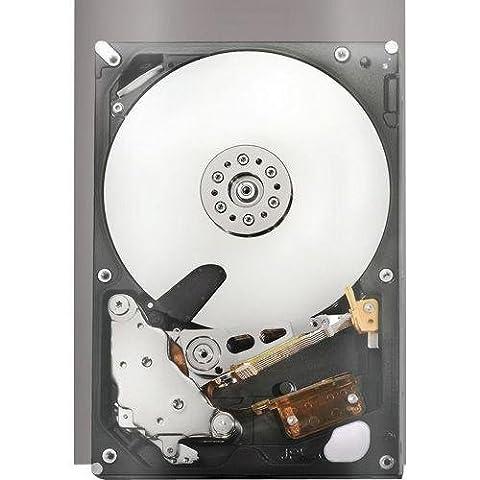 250GB Hitachi Travelstar Z7K320 2,5 pouces SATA 7 mm disque dur (7200, 16MB cache)