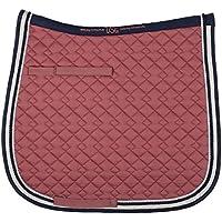 USG General - Sudadero de hípica y cuerda, tamaño All Mixte, color negro/ecru/gris