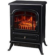 cheminee electrique effet flamme. Black Bedroom Furniture Sets. Home Design Ideas