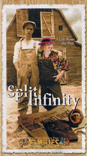 split-infinity-vhs-pal