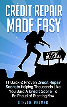 secret credits kostenlos