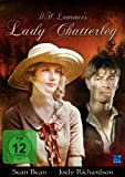 D.H. Lawrence´s Lady Chatterley (New Edition) -