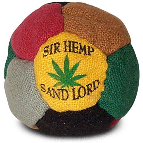 world-footbag-sir-hemp-hacky-sack-footbag-black-green-grey-red-tan-yellow