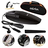 Car Vacuum Cleaner,Wietus12...