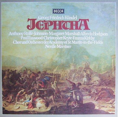 handel-jephta-oratorium-vinyl-schallplatte-4-lp-box-set