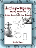 #7: Sketching for Beginners: Step-by-Step Guide to Getting Started with Your Drawing