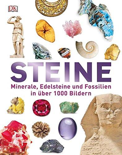 steine-minerale-edelsteine-und-fossilien-in-uber-1000-bildern