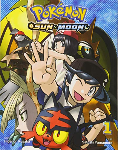 Pokemon-Sun-Moon-Vol-1