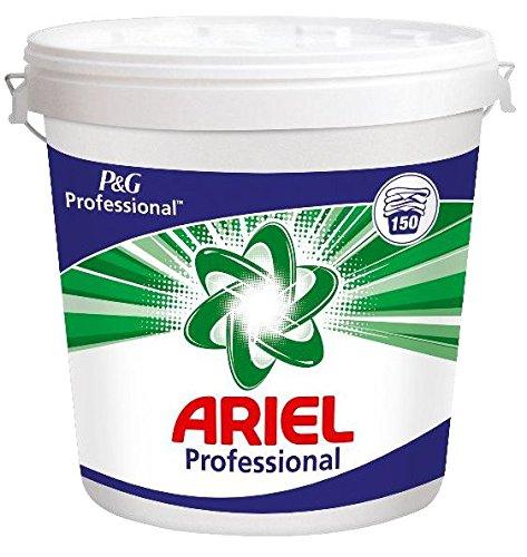 Ariel Professional - Detergente en polvo en