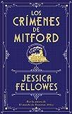 Los crímenes de Mitford (Histórica)