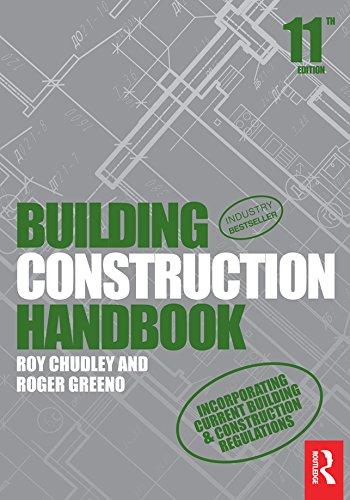 building-construction-handbook