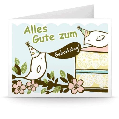 Amazonde-Gutschein-zum-Drucken-Geburtstagsspatzen