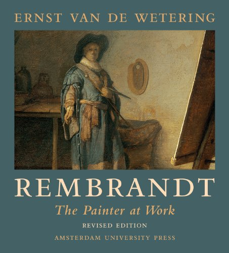 rembrandt-the-painter-at-work