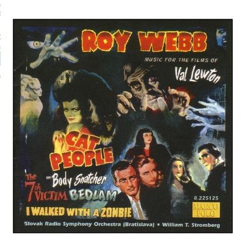 webb-cat-people-the-body-snatcher