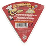 Paul Lamond Pizza Party Game