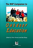 The RHP Companion to Outdoor Education