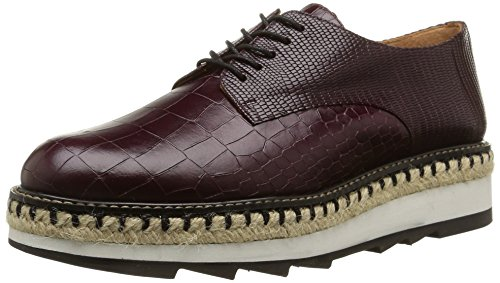 castaner-camelia-exotic-leather-zapatos-para-mujer-color-aubergine-talla-39