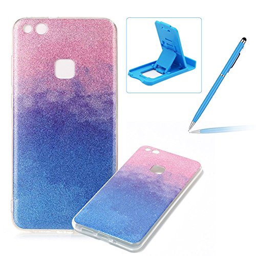 per-huawei-p10-lite-custodia-caseherzzer-mode-crystal-per-huawei-p10-lite-creativo-transition-color-