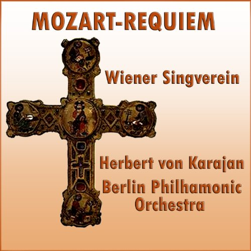 Benedictus: Requiem in D minor, K. 626