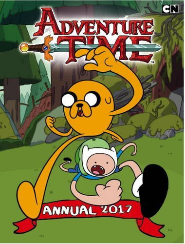 adventure-time-annual-2017