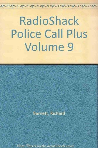 radioshack-police-call-plus-volume-9