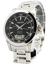 Reloj hombre SEIKO PREMIER SNQ147P1