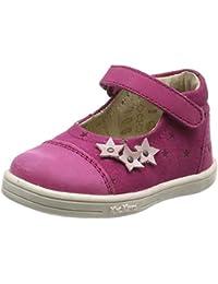 Y Zapatos Terciopelo Bebé Amazon es Para Zapatos wfq0nZTTx