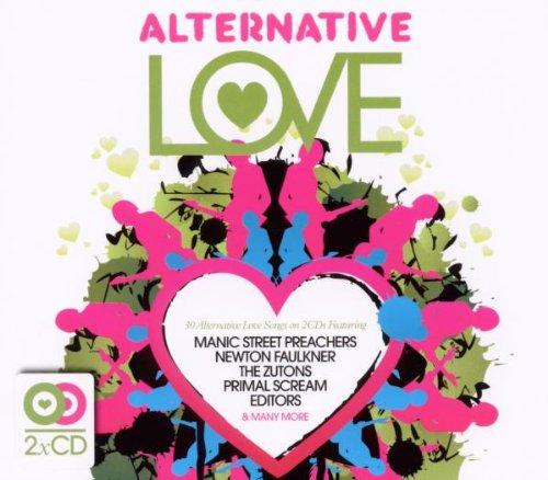 Alternative Love