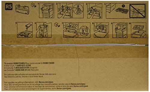 xerox-waste-toner-container-008r13089-by-xerox