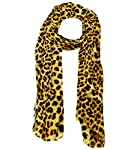 This premium classic scarf is a simple item of clothing. Be it summers or winters, this beautiful, gorgeous, fashionable soft scarf is the perfect finishing touch to almost any outfit. It is the perfect fashion accessory for any season, event or occa...