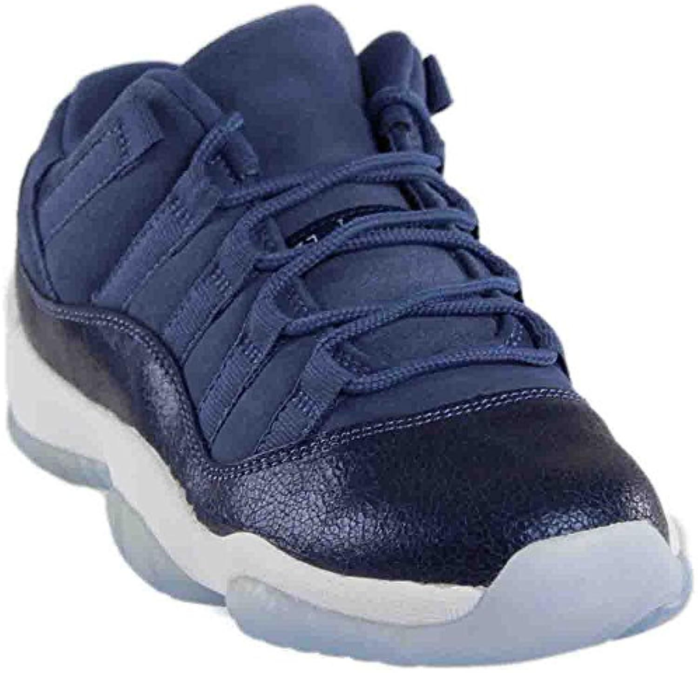Nike Jordan 4 Retro BT 'Alternate'  308500006