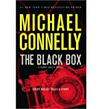 (The Black Box * *) By Michael Connelly (Author) Paperback on ( Nov , 2012 )