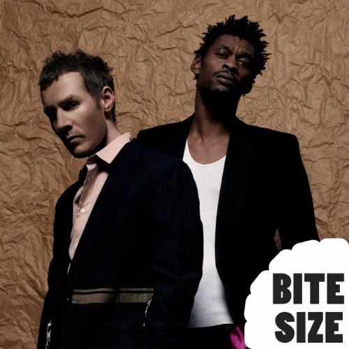 Bite Size Massive Attack