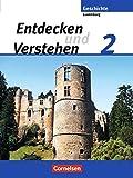 ISBN 3060646422