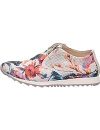 CAROLINA ADID Sneaker - Zapatillas Para Mujer