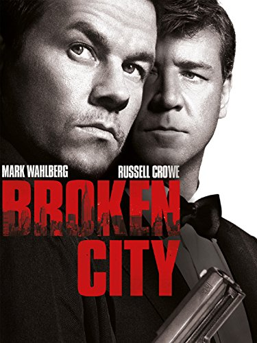 broken-city-dt-ov