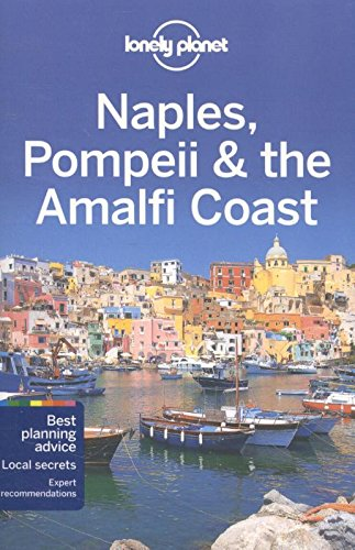 Lonely-Planet-Naples-Pompeii-the-Amalfi-Coast-Travel-Guide