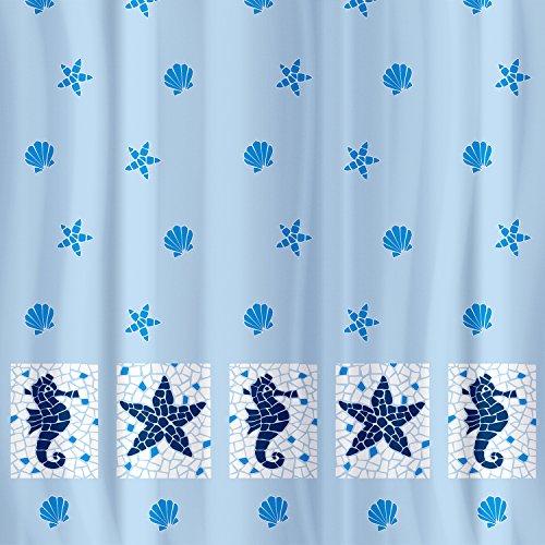 tatkraft-4742943014435-duschvorhang-textil-polyester-mehrfarben-3520-x-208-x-28-cm