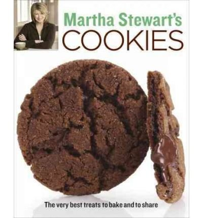 by-martha-stewart-living-magazine-victor-schrager-author-martha-stewarts-cookies-the-very-best-treat