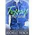 Forever the One: (A Second Chance Romance) (Meadowview Heat Book 1)